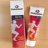 Balsamo Flekosteel 100% Original Made En Rusia