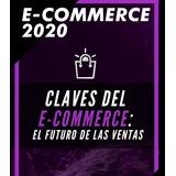Agencia Marketing Digital - Pack 13 Cursos De Carlos Muñoz
