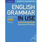 English Grammar In Use Book  2019 - Ebook