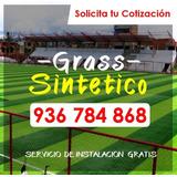Grass Sintetico Decorativo Precio Por M2 - Oferta
