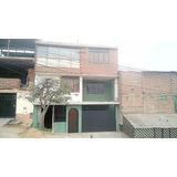 Se Venden Departamentos En San Juan De Miraflores