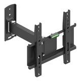 Rack Soporte Móvil Tv Led , Smart  ¡¡100 % De Fábrica!!