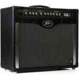 Amplificador Guitarra Electrica 80 Watts Peavey Bandit 112