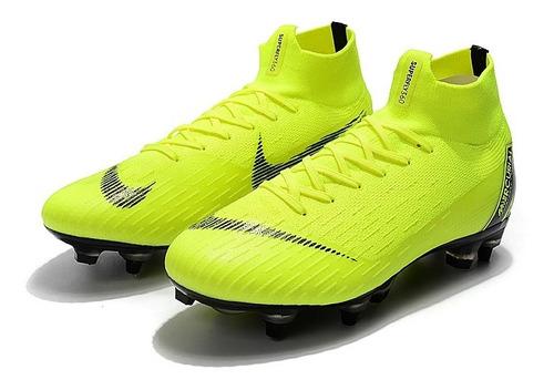 diseño unico alta moda calidad primero Zapatillas Nike Mercurial Superfly Vi Elite /a Pedido C, Compra y Venta