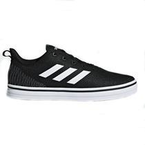 8df39a97 Hombres Adidas con los mejores precios del Perú en la web ...