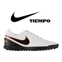 Busca Nike tiempo rio con los mejores precios del Perú en la