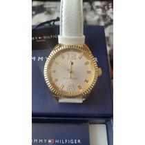 Reloj Tommy Hilfiger Women