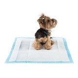 Pañales Para Piso 33 X 45 Cm (48 Un) Perros, Mascotas