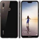Huawei P20 Lite 32gb Nuevo 4gb Ram Libres 4g Sellados Oferta