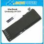 Bateria Laptop Apple Macbook Pro 1331 - Garantia 100%