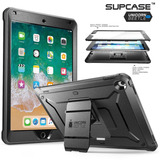 Case Ipad 9.7 2018 Pro 9.7 10.5 Air 2 Mini 4 2 Protector Usa
