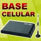 Base Celular Para Chips Movistar Claro Marca Fwt1000 Y Otros