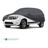 Cobertor De Auto Renault Duster Camioneta /funda/forro
