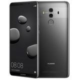 Huawei Mate 10 Pro 128gb Ram 6gb Libre De Fabrica - Negro