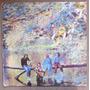 Usado, Lp Vinilo Paul Mccartney  Wild Life, Wings , Beatles segunda mano  Lima