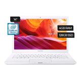 Laptop Asus Imaginebook Mj401ta-bm3n5 Core M3 128gb 4gb
