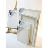 Lienzos Blancos Importado Para Pintar Super Precio! Oferta