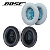 Repuesto Bose Quietcomfort Qc2 Qc15 Qc25 Qc35 Ae2w  Nuevos