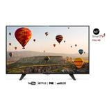 Televisor Aoc Smart Full Hd 43 Le43s5970s