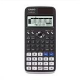 Calculadora Casio Cientifica Fx 991la X Classwiz Lince