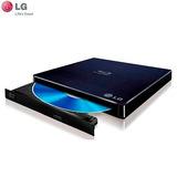 Multigrabador Externo Lg Blu-ray ( Bp50nb40 ) Slim