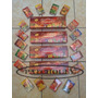Tabaco Esencia Saborizante Narguila Shisha Hookah Pipa