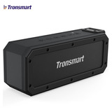 Tronsmart Parlante Bluetooth 40w Acuatico Element Force Plus