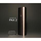 Pax 2 - Vaporizador - Nuevo Sellado - No Elite Grenco Snoop