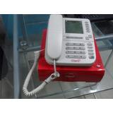 Telefono Fijo De Mesa Claro Y Movistar