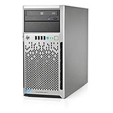 Hp Proliant Ml310e Gen8