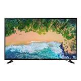 Tv Samsung Uhd 4k 50 7 Series Nu7090