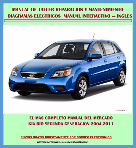 Manual de taller kia rio stylus 2012 2015 kia forte koup reviews and user manuals 6 holt mcdougal geometry daybook journal of an artist anne 86 mb english 65 soul ii ps pd fandeluxe Image collections