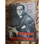 Abraham Valdelomar - Obras: Textos Y Dibujos segunda mano  Lima