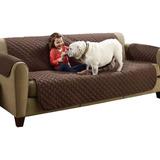 Funda Forro Protector Cobertor Para Muebles De 3 Cuerpos