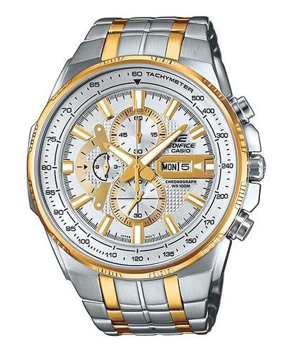 70124e0ea8bf Reloj Casio Edifice