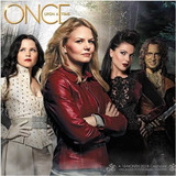 Once Upon A Time Serie En Español Latino Full Hd