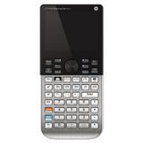 Calculadora Hp Prime Version 2(g8x92aa)grafica Tiendafisica