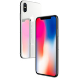 Iphone X - 64gb 256gb - A Pedido