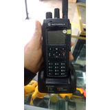 Radios En Oferta Motorola Tetra Mtp 850