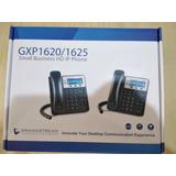 Teléfono Ip Grandstream Gxp1620/1625