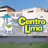 Vendo Local En Centro Comercial Galeria Centro Lima - Wilson