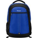 Mochila Targus City Backpack 15.6  (tsb89002di) Azul