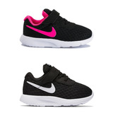 a5cc87d5af7 Zapatillas Nike Tanjun Para Niños Tallas 22 Al 27 Ndpi