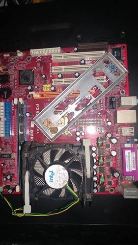 Dell Optiplex Gx150 Graphics Driver additionally Watch further Watch moreover Dell Optiplex SFF ATX Case Small Form Factor GX150 GX260 GX240 GX additionally putadora  pleta P4 Detail. on dell optiplex gx260