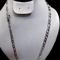 e8988491161e Busca cadenas de hombre con los mejores precios del Perú en la web ...