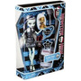 Frankie Stein Clasica-original Monster High