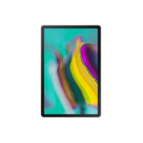 Galaxy Tab S5e Black Sm-t720nzkapeo