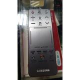 Control Samsung Nuevo