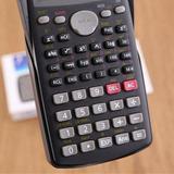 Calculadora Cientifica 240 Funciones