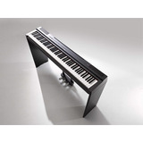 Piano Yamaha P125b Piano Digital 88 Teclas